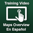 Maps-Overview-Spanish