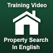 Property-Search-English