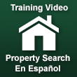 Property-Search-Spanish