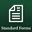 Standard-Forms