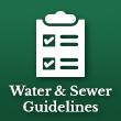 Water-Sewer-Guidelines