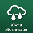 About-Stormwater
