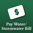 Pay-Water-Bill-SW