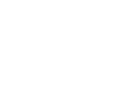 New for 2017 - Animal Services Ordinances