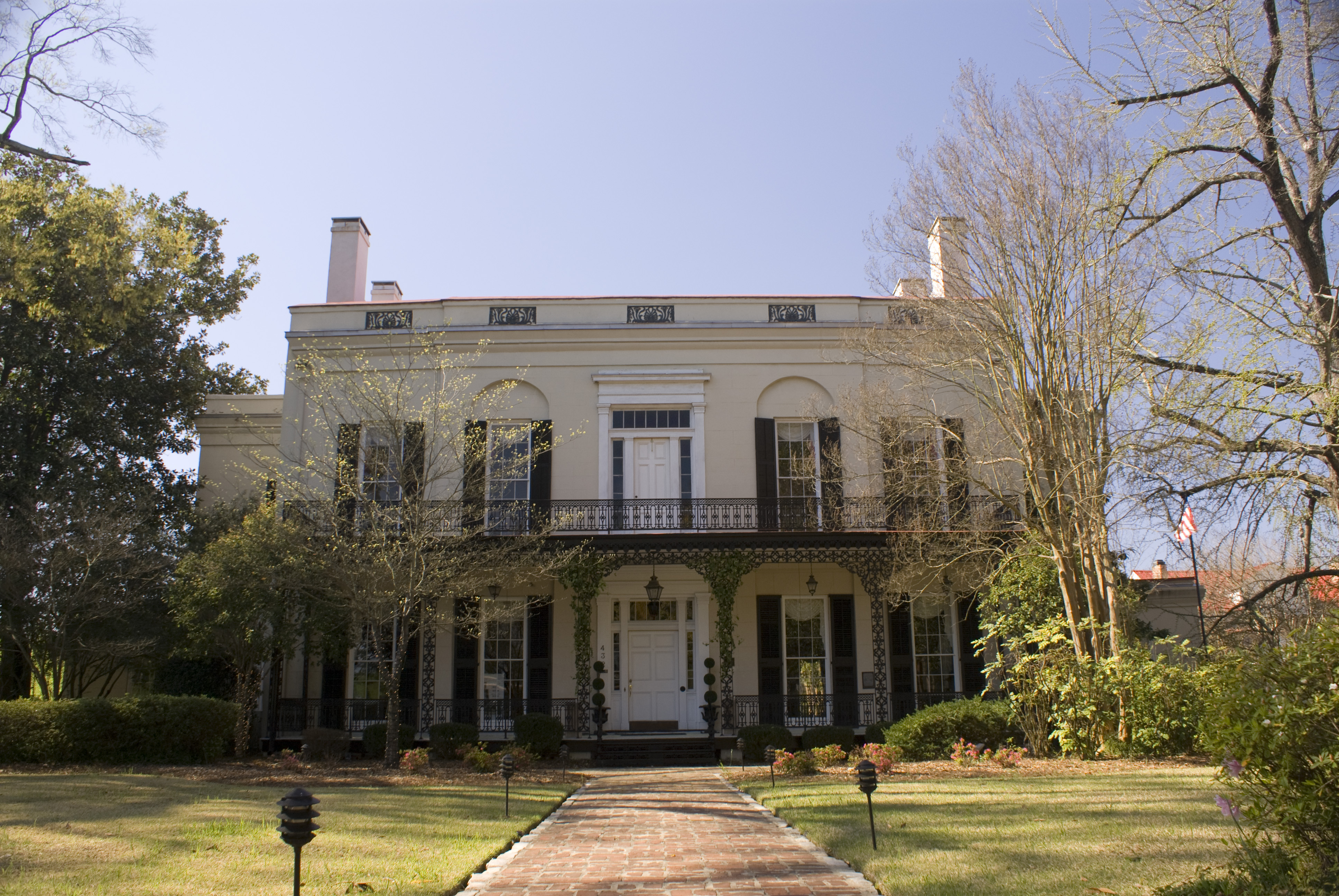 Super Old Government House Augusta Ga Official Website Download Free Architecture Designs Intelgarnamadebymaigaardcom